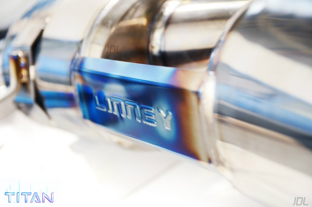 nissan-gtr-linney-exhaust (3)s