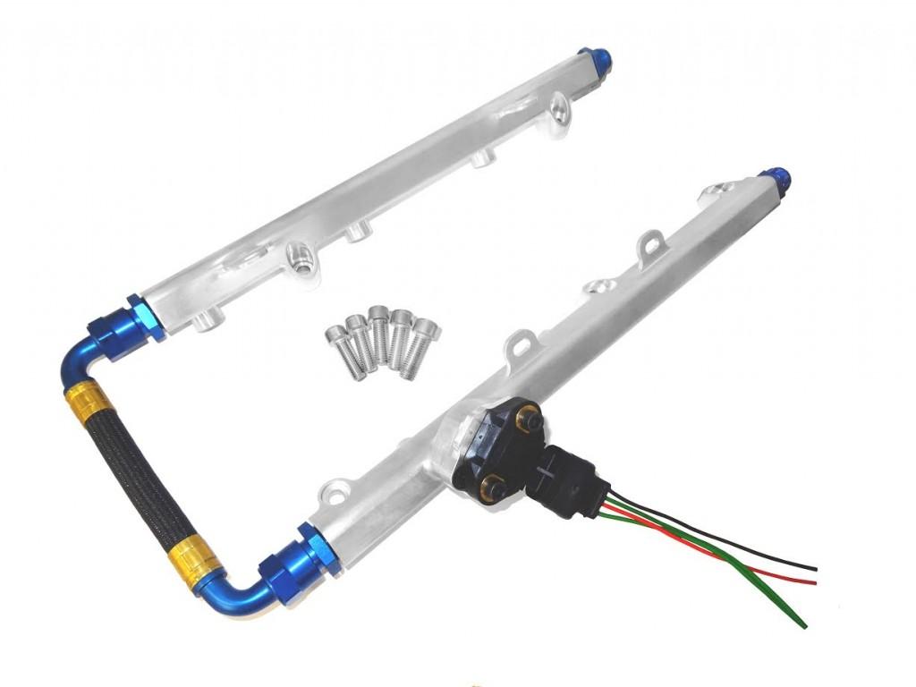 Subaru Sti Wrx Ej Boost Leak Test likewise Maxresdefault in addition D D Intake Manifold Diy Pics Cbu Glow Plugs Oilbracketandimsensor likewise Maxresdefault likewise D Brake Booster Hissing Sound Boster Bas. on boost pressure sensor bmw