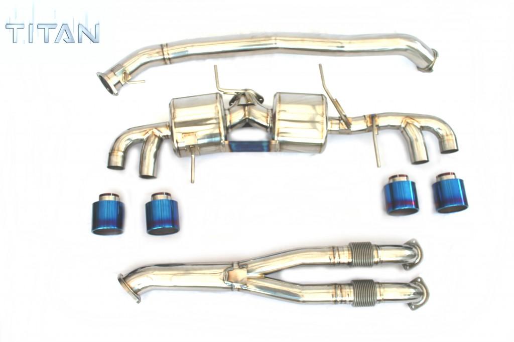titan16