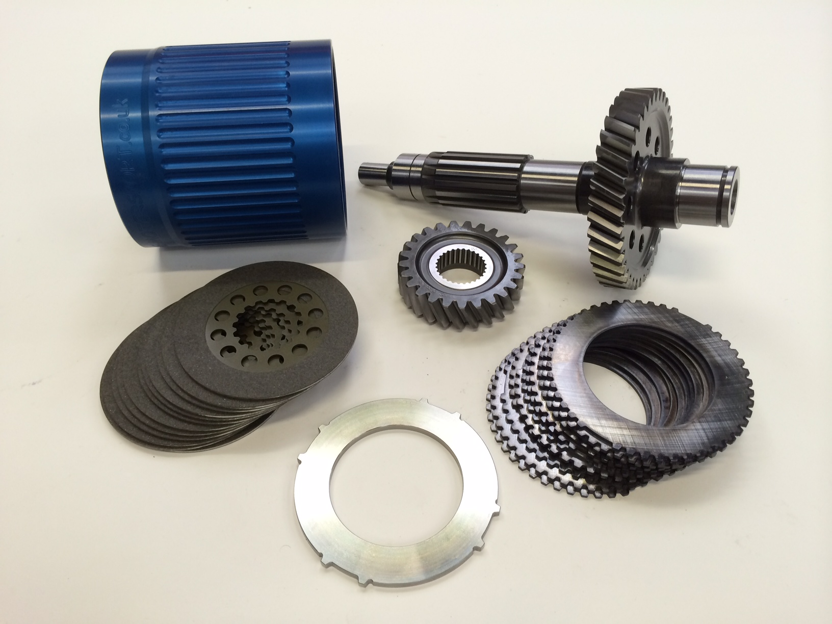 4WD-Clutch-KIt
