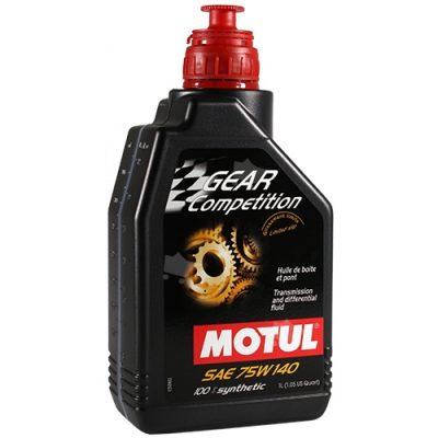 MT602.1_Motul_gear_competition_75w-140_1l_500x500-500x500